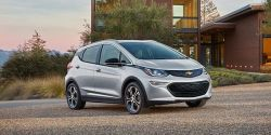 GM President Mark Reuss Believes These Three Things Are Holding EVs Back