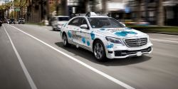 Will Autonomous Cars Cause More Traffic in Urban Areas?