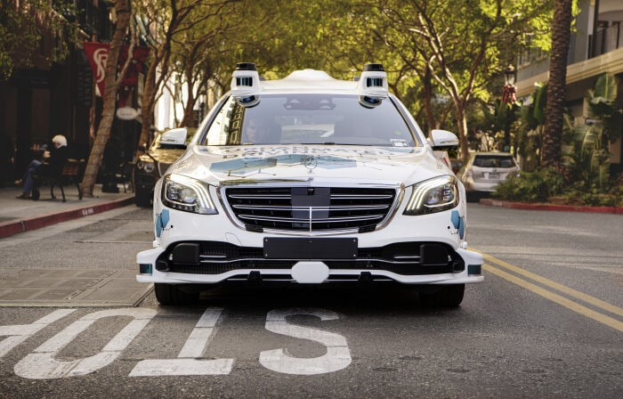 D587459-Mercedes-Benz-and-Bosch-start-San-Jos-pilot-project-for-automated-ride-hailing-service.jpg