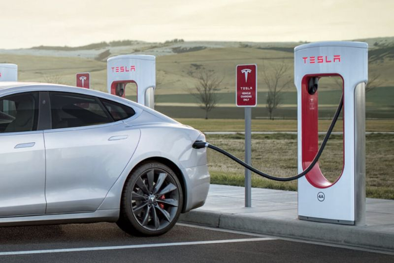 Despite Push from U.S. Automakers, Bill to Extend EV Tax Credit is Not Expected to Be Included in Year-End Budget Deal