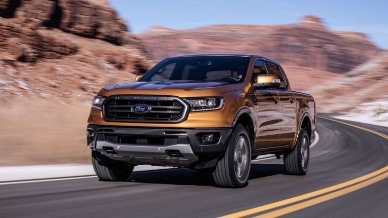 ford-ranger-on-road-2019.jpg