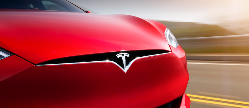 NHTSA to Investigate Deadly Accident Involving Tesla Model S in California