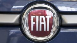 Fiat Chrysler & Foxconn Plan an Electric Vehicle Joint Venture in China