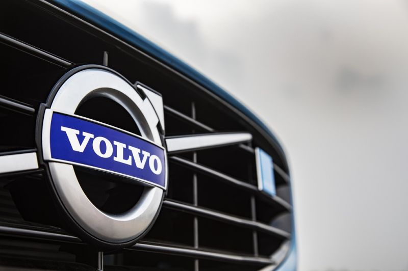 Volvo Cars & China's Geely in Talks to Merge, Creating a Single Global Auto Group