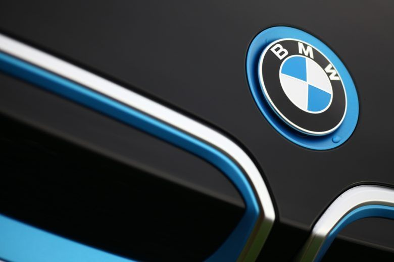 BMW i Ventures Invests in AutoFi, a San Francisco-based Vehicle Financing Startup