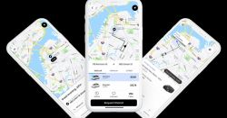 Myle Technologies Launches its Ride-Hailing Service New York City to Compete with Uber & Lyft