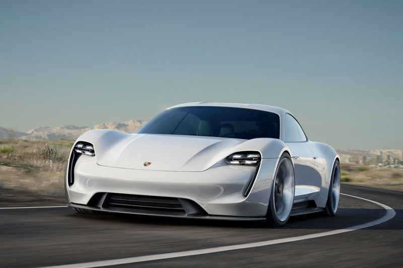 Porsche Invests in Audio Processing Company DSP Concepts to Create Signature Sounds for its Vehicles