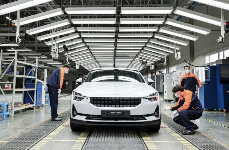 JPG_Small-Polestar_2_Luqiao_production_001.jpg