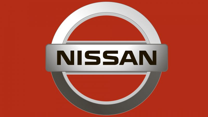 Nissan Motor Co is Looking to Become a Much Smaller Automaker, Sources Say