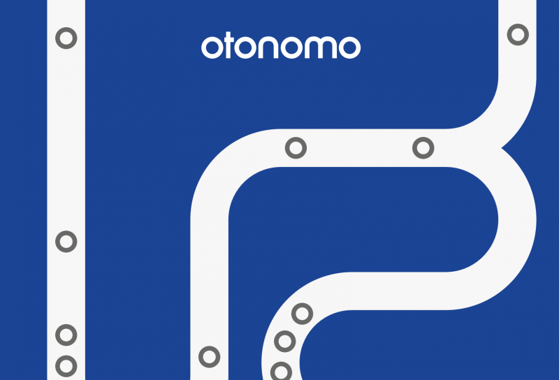 Data Platform Provider Otonomo Announces Partnership with BMW Group to Aggregate Vehicle Generated Data