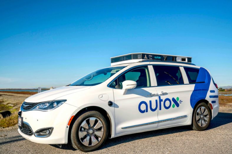technode.com-self-driving-startup-autox-raised-series-pre-b-funding-after-teaming-with-fca-technode.com-self-driving-startup-autox-raised-series-pre-b-funding-after-teaming-with-fca-1.jpg