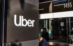Uber Lays Off 3,700 Employees as it Struggles with a Sudden Loss of Revenue Due to the Coronavirus