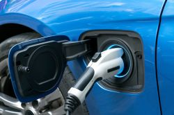 Electric Vehicle Sales Are Expected to Fall by 18% in 2020, But the Long Term Outlook Remains Positive