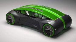 Amazon Close to Finalizing its Purchase of Autonomous Vehicle Startup Zoox