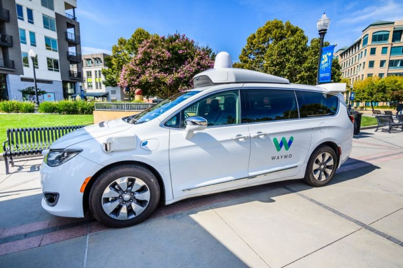 Waymo-Waymo-One-self-driving.jpg