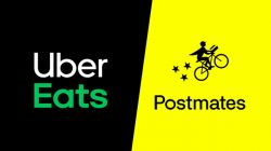 Uber Buys Rival Postmates for $2.65 Billion as its Core Ride-Hailing Business Stumbles