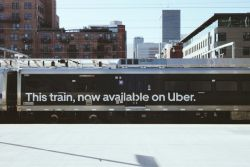 Uber Acquires Software Company Routematch in its Push to Support City Public Transit Services