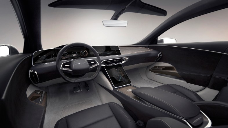 lucid_air_interior_02.jpg