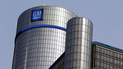 GM Reports a Loss of $806M in Q2, But Strong Demand for its Trucks Helped Offset the Impact of the Pandemic
