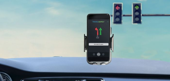 Applied Information & Qualcomm to Integrate C-V2X Technology in Traffic Signals in Hawaii