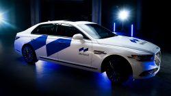 Hyundai Motor Group and Aptiv Rename Their Autonomous Driving Joint Venture 'Motional'
