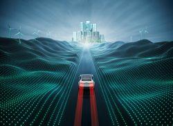 Volkswagen-backed EV Battery Maker QuantumScape to go Public at $3.3 Billion Valuation
