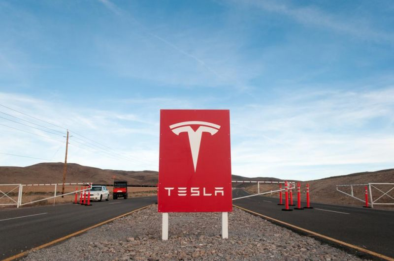 Tesla Wins Defamation Suit Filed by a Former Employee Accused of Hacking at the Automaker's Nevada Gigafactory
