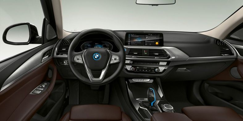 bmw-ix3-interior.jpg