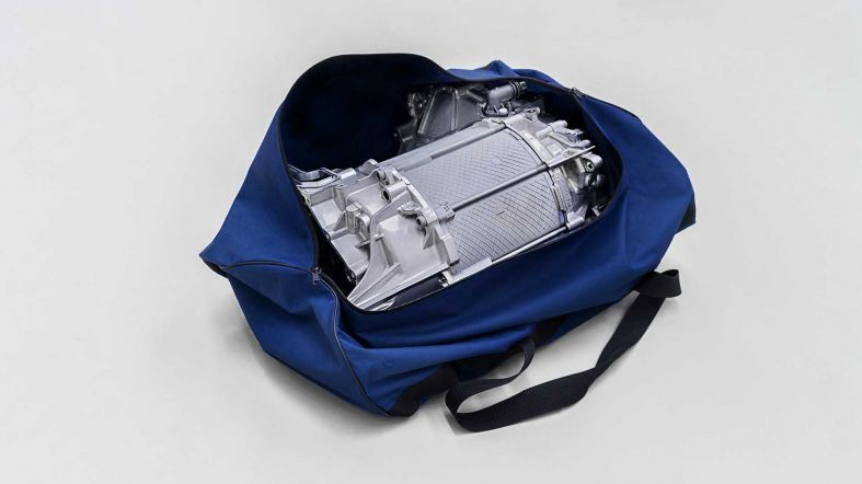 volkswagen-s-id-3-electric-motor-compact-enough-to-fit-in-a-sports-bag.jpg