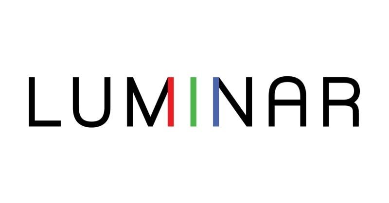 Lidar Startup Luminar Technologies Inc. Launches IPO, Making its 25-Year-Old Founder One of the World's Youngest Billionaires