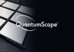 Volkswagen-backed Battery Startup QuantumScape Develops Solid State Technology With the Potential to Increase EV Range by 80%