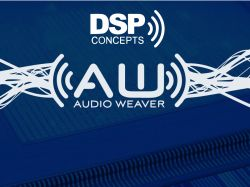Silicon Valley-based DSP Concepts Announces Investment from SUBARU-SBI Innovation Fund to Accelerate In-Vehicle Audio & Voice Controls