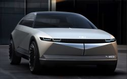 Hyundai Announces its Updated 'Strategy 2025', a Bold Plan Which Includes Supplying Up to 10% of the World's EVs