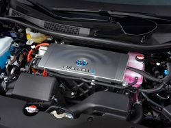 China to Reduce Tariffs on Imported Hydrogen Fuel Cell Components to Boost Development of the Technology