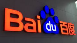 China's Baidu Plans to Launch an 'Intelligent' Electric Vehicle Co. in a Partnership With Volvo Owner Geely