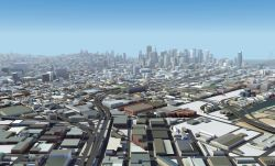 HERE Technologies Creates Detailed 3D Models of 75 City Centers to Help Drivers Better Navigate