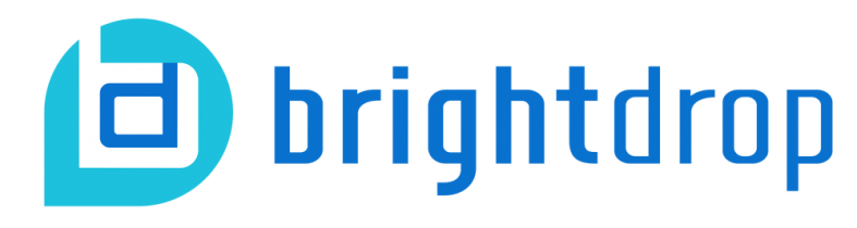 BrightDrop-logo.png
