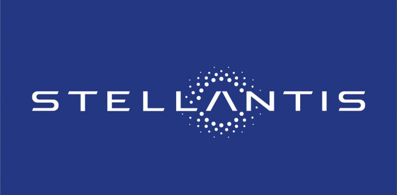 Newly Formed Auto Group 'Stellantis' Debuts on European Stock Markets, Shares Rise Nearly 8%
