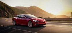 Tesla, Kia Rank Highly in J.D. Power's First EVX Ownership Study