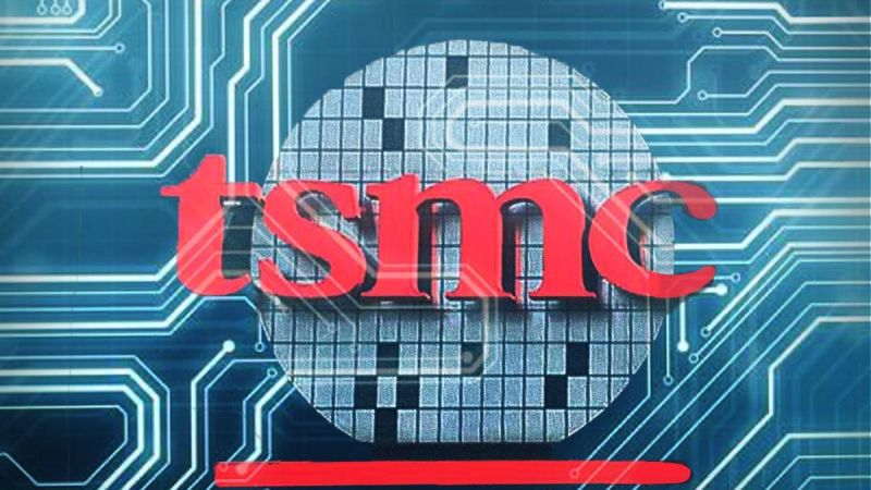 Taiwan ministry says TSMC will prioritize auto chips if possible