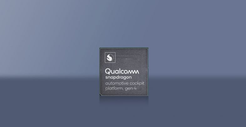 auto qualcomm.jpg