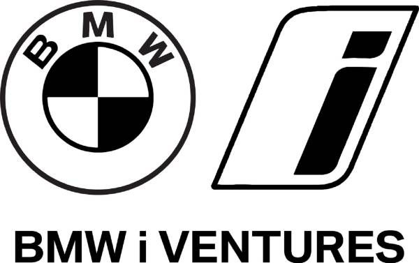 BMW iVentures Invests in Vendia, a Developer of Distributed Data & Code-Sharing Platform Using Blockchain