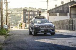 Coalition for Future Mobility Pushes Congress for Autonomous Car Rules