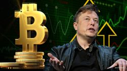 Tesla Invests $1.5 Billion in Bitcoin, Plans to Accept the Cryptocurrency as Payment in the Near Future