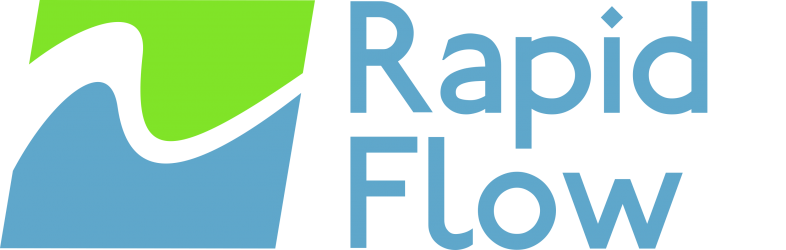 rft-logo-stacked.png