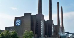 Volkswagen Blames its Suppliers for the Chip Shortages Affecting its Vehicle Production