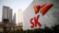 SK Innovation Vows to Return to U.S. After Being Hit With a 10-Year International Trade Commission Ban on EV Battery Imports