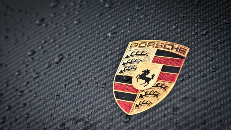 Volkswagen AG is Considering Listing its Porsche Unit to Fund its EV Push