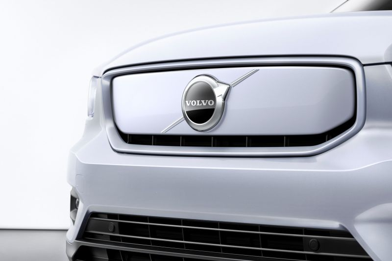 Automakers Geely & Volvo Cars to Launch a New Powertrain Joint Venture After Merger Talks End