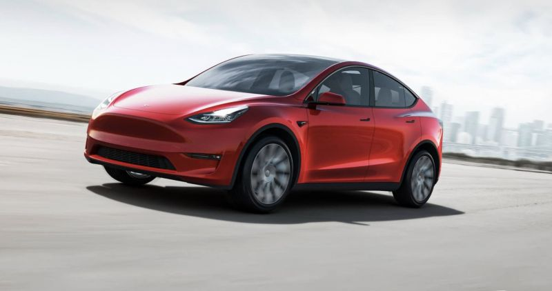 Tesla to Migrate its Driver Profile Data to a Cloud-based Platform Ahead of the 'Tesla Network' Launch